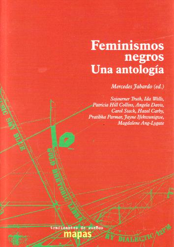 feminismos-negros-978-84-96453-70-8