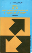 el-sistema-de-las-contradicciones-economicas-o-filosofia-de-la-miseria-84-334-0201-1
