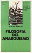 filosofia-del-anarquismo-8433410423