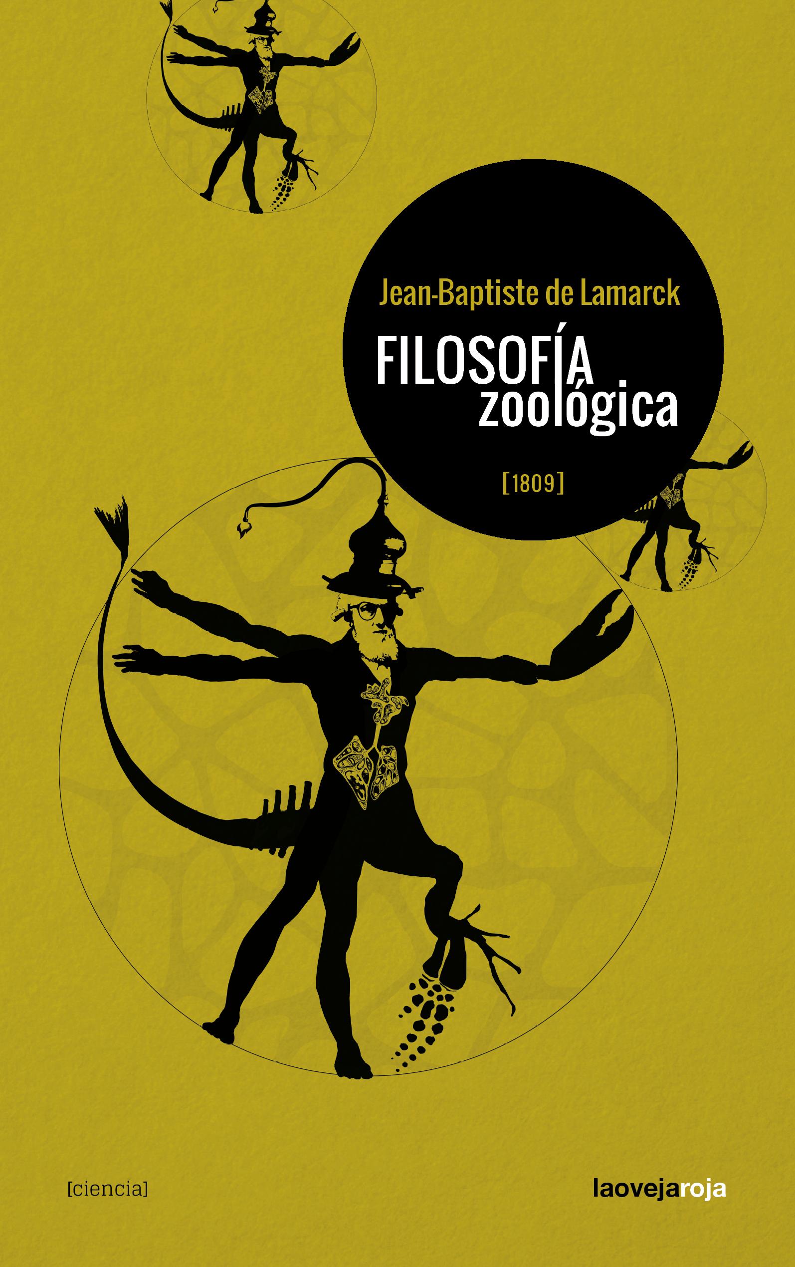 filosofia-zoologica-978-84-16227-17-4