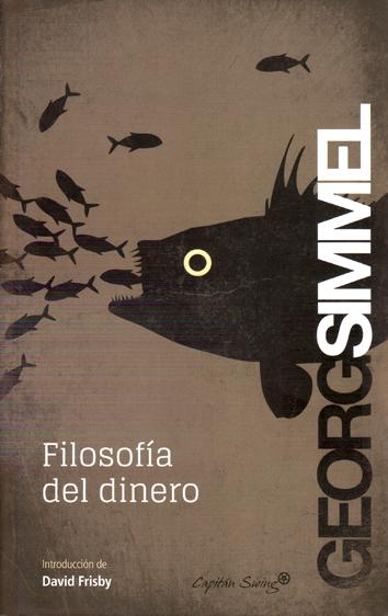 filosofia-del-dinero-978-84-941690-3-8
