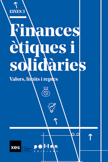 finances-etiques-i-solidaries-9788416828418