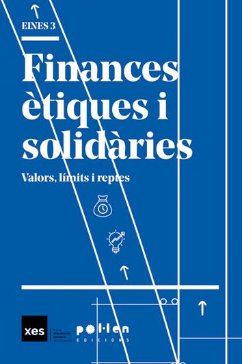 finances-etiques-i-solidaries-9788416828418