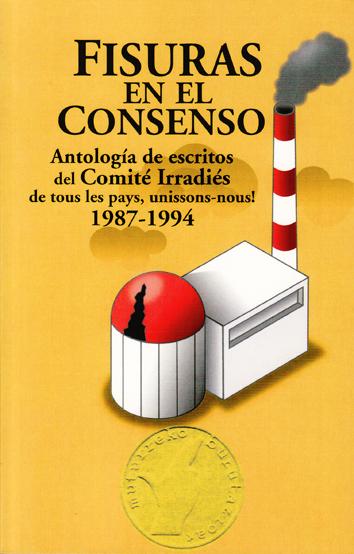 fisuras-en-el-consenso-978-84-92559-27-5