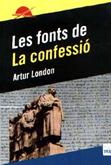 """les-fonts-de-""""la-confessio""""-9788486540470"""