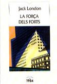 la-forca-dels-forts-978-84-86540-33-3