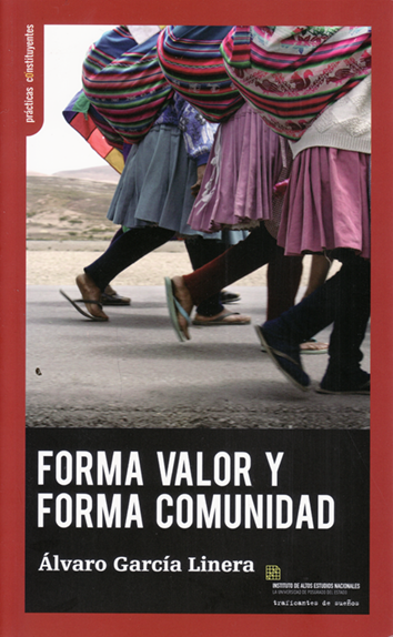 forma-valor-y-forma-comunidad-9788494311178