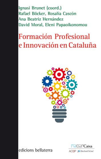 formacion-profesional-e-innovacion-en-cataluna-978-84-7290-831-4