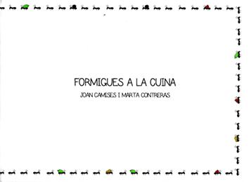 formigues-a-la-cuina-978-84-616-3199-5