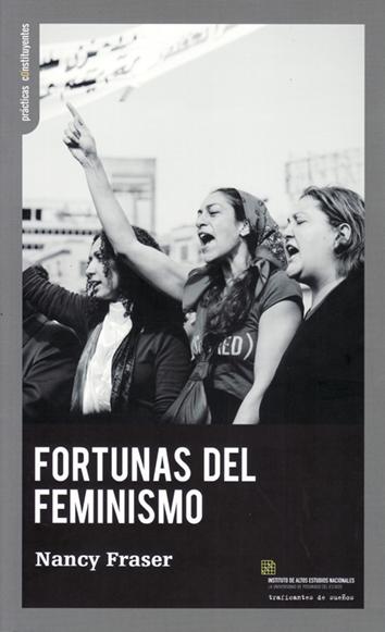 fortunas-del-feminismo-9788494311192