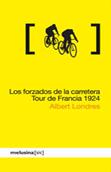 los-forzados-de-la-carretera-978-84-96614-75-8
