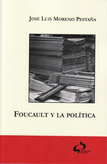 foucault-y-la-politica-978-84-935476-9-1