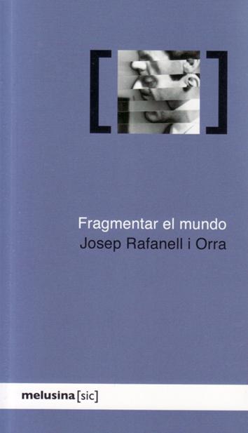 fragmentar-el-mundo-978-84-15373-62-9