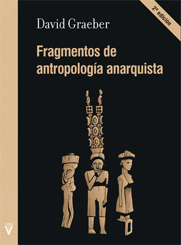 fragmentos-de-antropologia-anarquista-978-84-92559-92-3