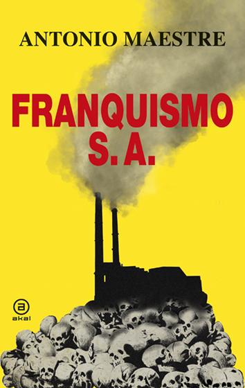 franquismo-s-a-9788446047964