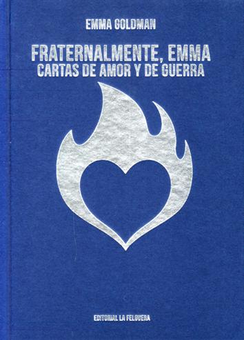 fraternalmente-emma-978-84-612-6995-2