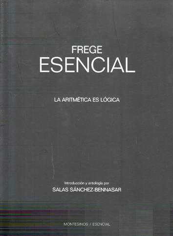frege-esencial-9788416288847