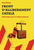 front-d'alliberament-catala-978-84-92437-27-6