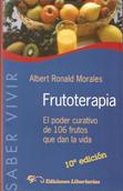 frutoterapia-9788479544393