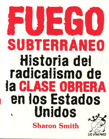 fuego-subterraneo-978-84-96584-56-3
