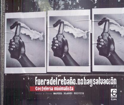 fuera-del-rebano-no-hay-salvacion-978-84-940285-9-5
