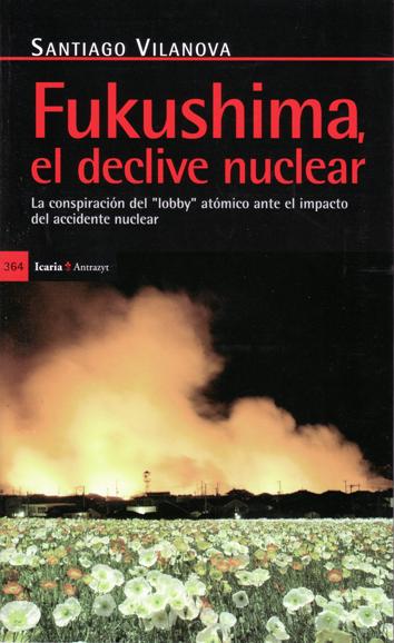 fukushima-el-declive-nuclear-9788498884005