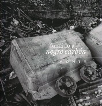 fundido-a-negro-carbon