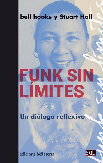 funk-sin-limites-9788472909595