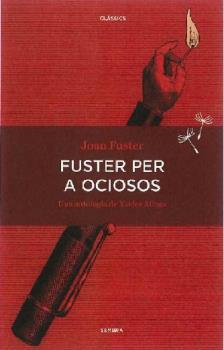 fuster-per-a-ociosos-9788416698134