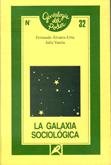 la-galaxia-sociologica-84-7731-343-1