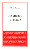 gambito-de-dama-9788489753303