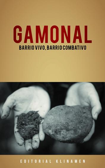 gamonal-