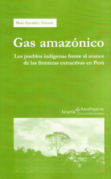 gas-amazonico-978-849888-540-0