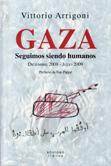 gaza-seguimos-siendo-humanos-978-84-936189-5-7