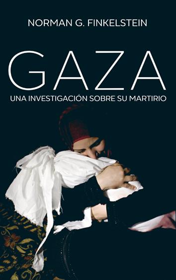gaza-una-investigacion-9788432319624