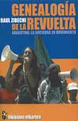 genealogia-de-la-revuelta-84-96044-59-9