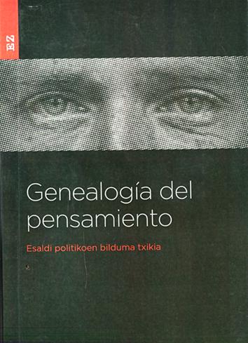 genealogia-del-pensamiento-