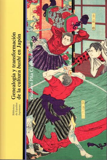 genealogia-y-transformacion-de-la-cultura-bushi-en-japon-978-84-7290-678-5