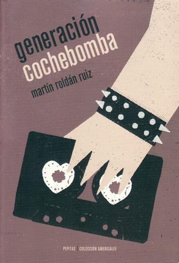 generacion-cochebomba-978-84-15862-42-0