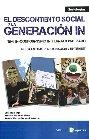 el-descontento-social-y-la-generacion-in-978-84-7884-566-8