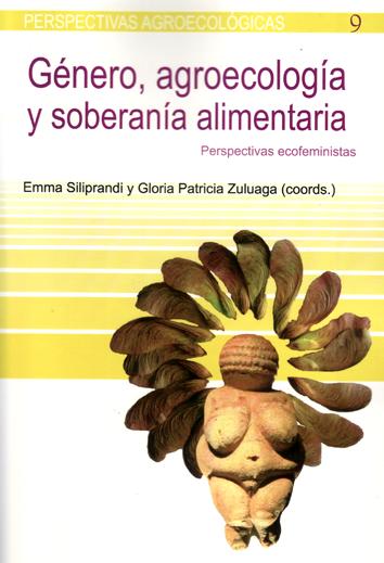 genero-agroecologia-y-soberania-alimentaria-978-84-9888-605-4