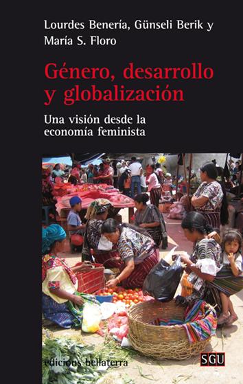 genero-desarrollo-y-globalizacion-9788472908741