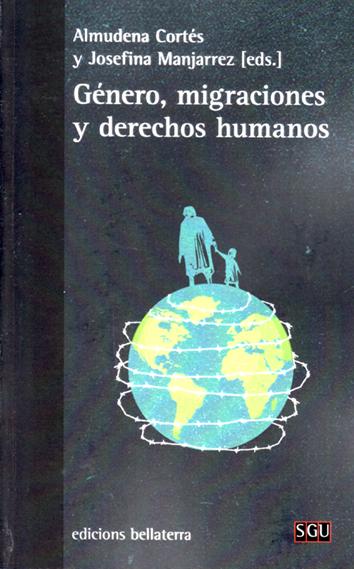 genero-migraciones-y-derechos-humanos-9788472909144