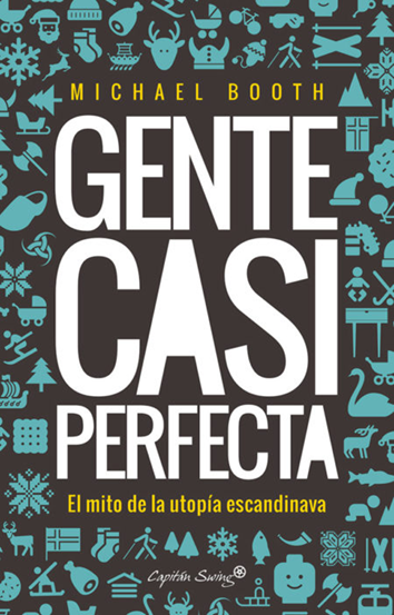 gente-casi-perfecta-978-84-946453-5-8