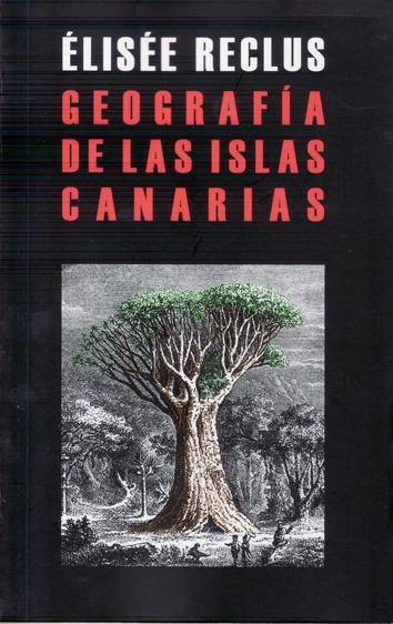 geografia-de-las-islas-canarias-9788493830694