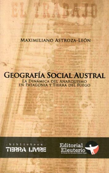 geografia-social-austral-9788493830687