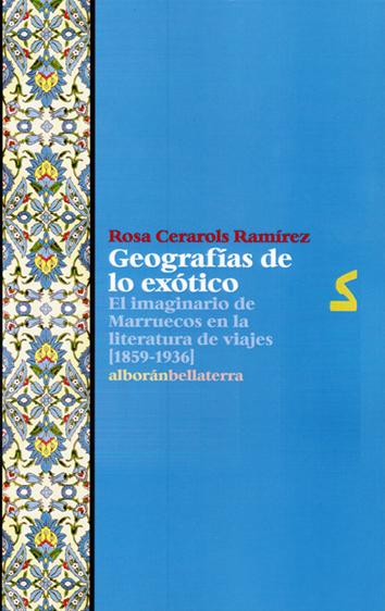 geografias-de-lo-exotico-9788472907294