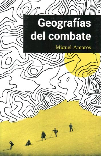 geografias-del-combate-978-84-948756-0-1