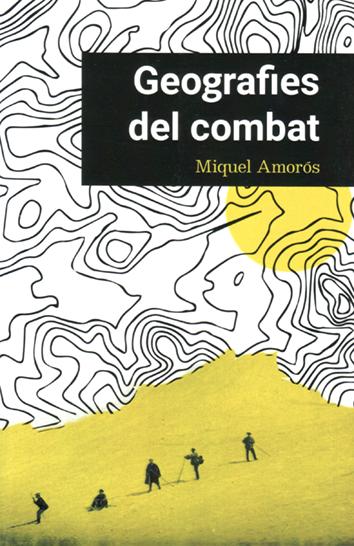 geografies-del-combat-978-84-948756-1-8