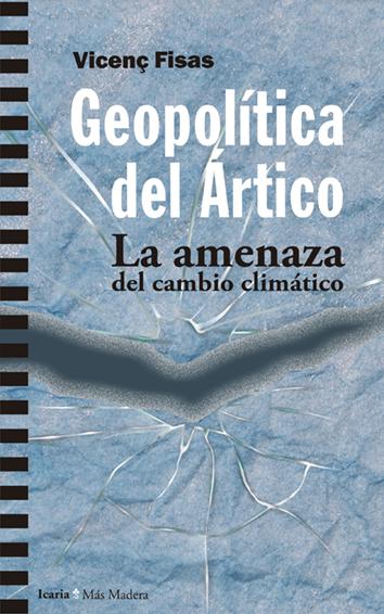 geopolitica-del-artico-9788498888805